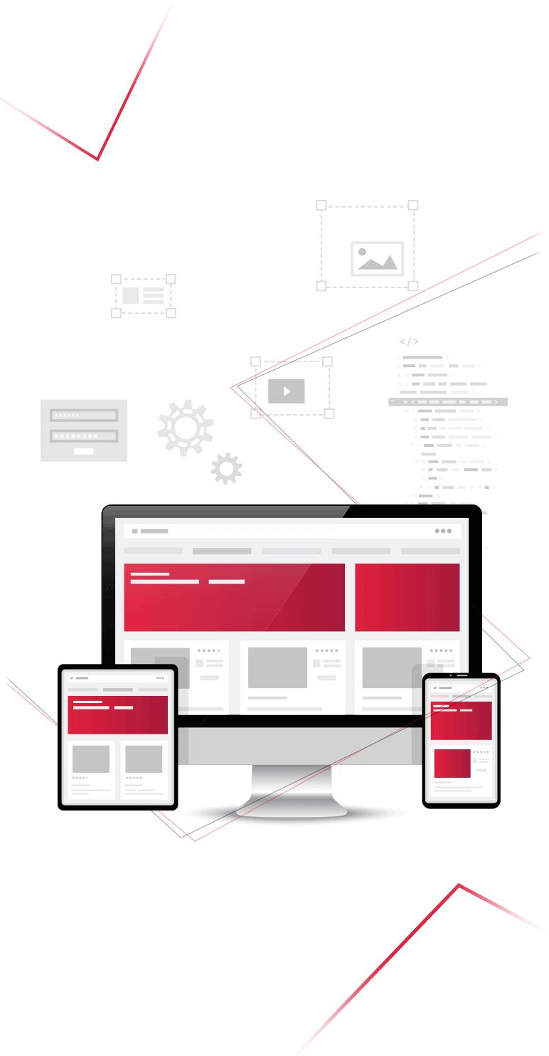 Landingpages für Digitales Marketing