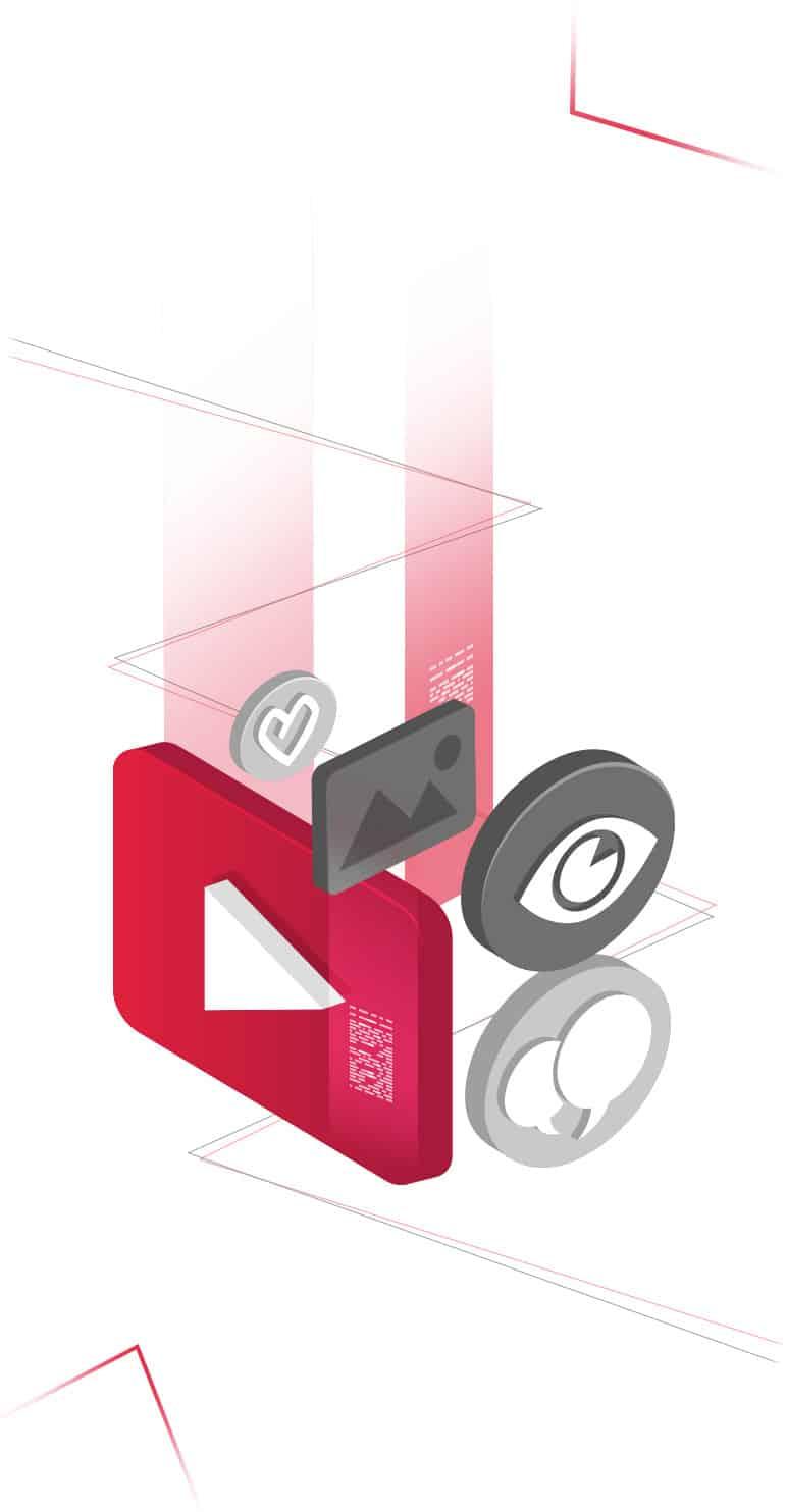 Video Marketing für Digitales Marketing